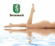 Wellnesshotels Steiermark