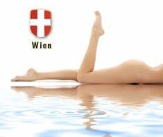 Wellnesshotels Wien