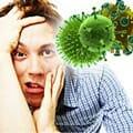 Allergie-Infos