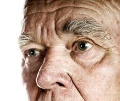 Vitamin B gegen Alzheimer: Viel Lärm um nichts?
