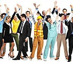 Betriebliche Gesundheitsförderung, BGF, Arbeitsplatz