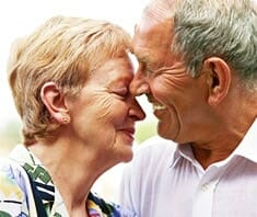 Demenz, Demenzerkrankung, Morbus Alzheimer