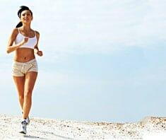 Fitness & Beauty