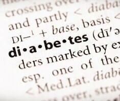 Krankheitslexikon | Krankheiten & Symptome