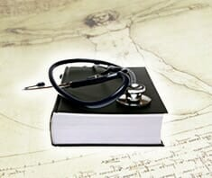 Medizinlexikon