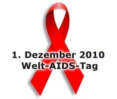 Welt-Aids-Tag-2010
