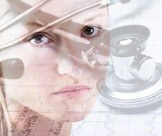 Yusho-Krankheit | Krankheitslexikon