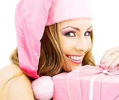Erotische Weihnachten | Gesundheit, Lust & Liebe