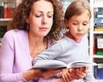 Aufklärung - ein Leitfaden für die Eltern
