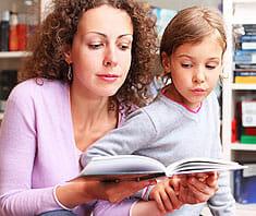 Aufklärung – ein Leitfaden für die Eltern