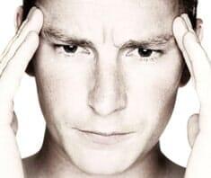 Medizinische Hypnose, ärztliche Hypnose