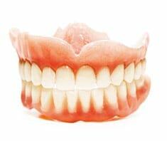 Parodontitis, Zahnfleischentzündung