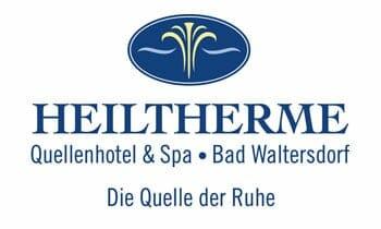 (c) Heiltherme Bad Waltersdorf