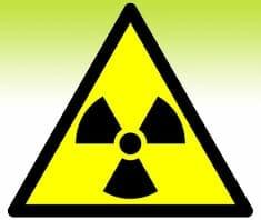 Radioaktive Strahlung – Auswirkungen auf die Gesundheit