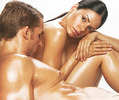 Spermaallergie – seltene Allergie gegenüber Spermaflüssigkeit