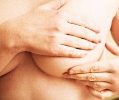 Brustgesundheitszentrum: Brustkrebs ist die häufigste Krebserkrankung bei Frauen in Österreich