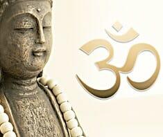Ayurveda - Wissen vom Leben