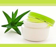 Heilpflanzenverbot, EU, pflanzliche Arzneimittel