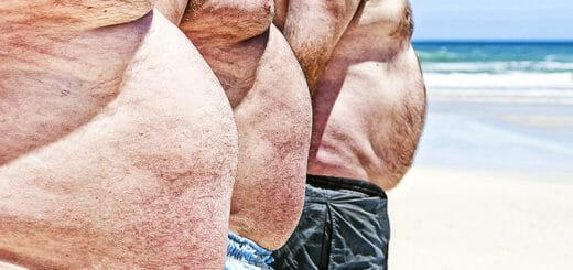 Übergewicht – was bedeutet das eigentlich?