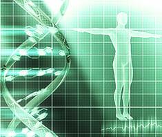 Bioresonanztherapie: Hilfe oder Humbug?