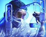 Mikrobe namens Ehec - gefährlicher Erreger