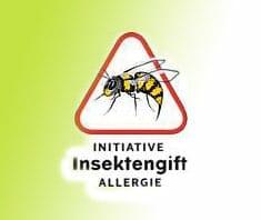Insektengift-Allergie, Bienen haben Hochsaison