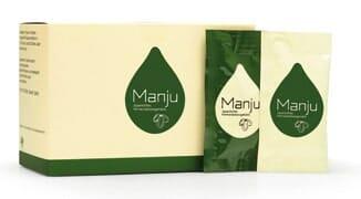 Manju® Frischebeutel