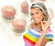 Pille im Urlaub - Verhütung richtig