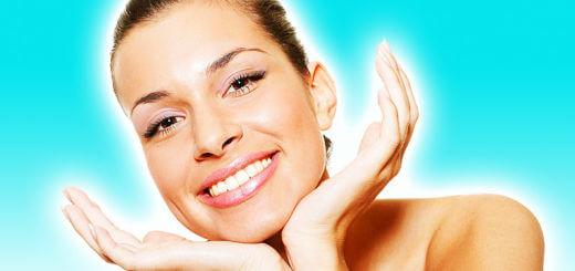 Ästhetische Zahnkorrekturen & Zahnbehandlungen