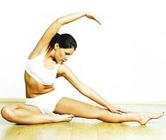 Antara-Training, neuer Fitnesstrend aus der Schweiz