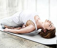 Online-Fitnessvideo: Rückenschule