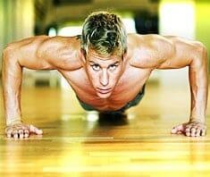 Muskelzerrung – Aufwärmen ist besser als Heilen!