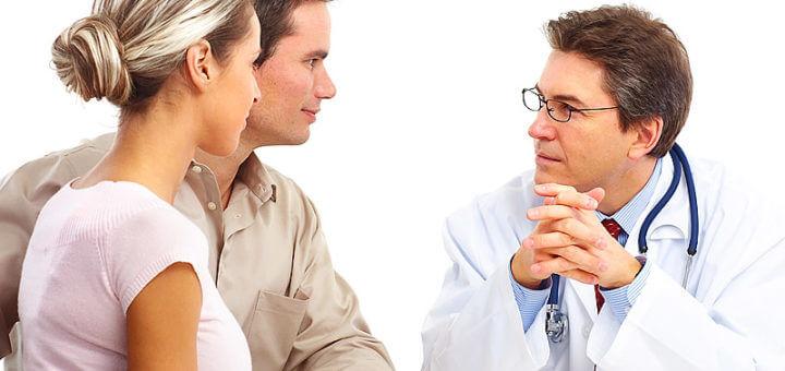 Patientenanwalt: Der Patient und seine Rechte