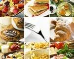 Nationaler Aktionsplan Ernährung Österreich