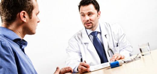 Fragenkatalog Eigenhaartransplantation