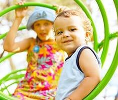 Kinderunfälle häufigste Todesursache
