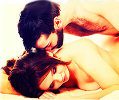 Wie wichtig ist der Sex? & Liebe