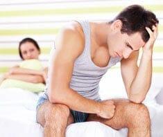 Erektile Dysfunktion | Gesundheit, Lust & Liebe