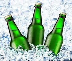 Alkohol und seine Auswirkung auf die Leber
