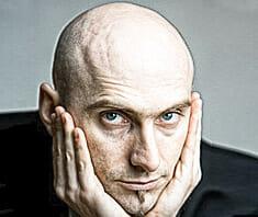 Haarausfall (androgenetische Alopezie) | Krankheitslexikon