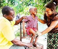Gemeindenahe Rehabilitation – Gesundheitskonzept mit Potenzial