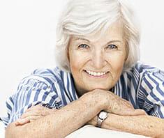 Das Alter bewusst erleben: richtige Ernährung, Sport & Hautpflege
