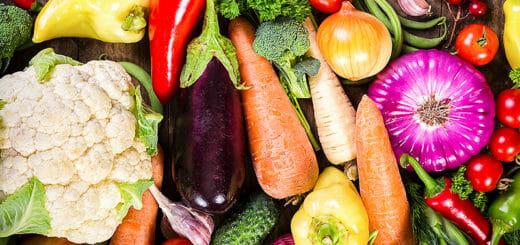 Antioxidantien – Kampf den freien Radikalen