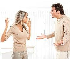 Beziehungsfrust - offene Beziehung als Lösung?