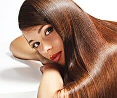 Gesunde Haare – die besten Pflegetipps & Styling-Tricks
