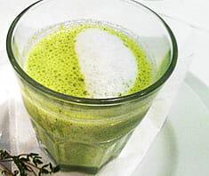 Brokkolisuppe Rezept