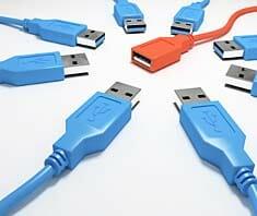 Cyber-Mobbing: bloßgestellt im Internet