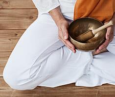 Tibetische Medizin