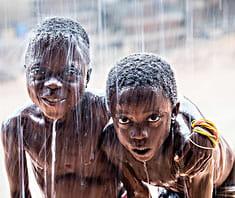 Seltene und vernachlässigte tropische Krankheiten