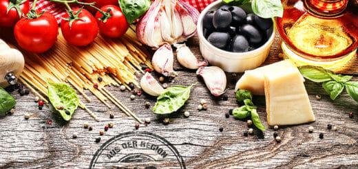Biolebensmittel: warum Bio wirklich besser ist ...